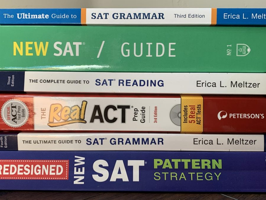 In a landmark decision, University of California announced on Thursday their plans to completely eliminate the influence of the SAT and ACT on their admissions process by 2025.