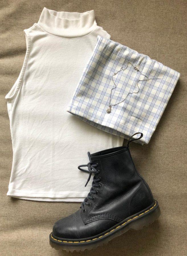 Shinjan_Outfit