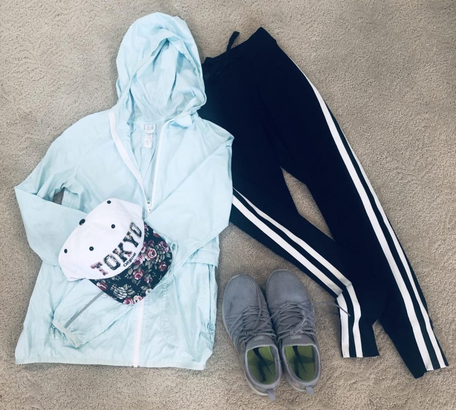 sally_outfit