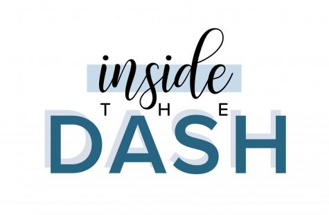Inside the Dash: Growing gratitude