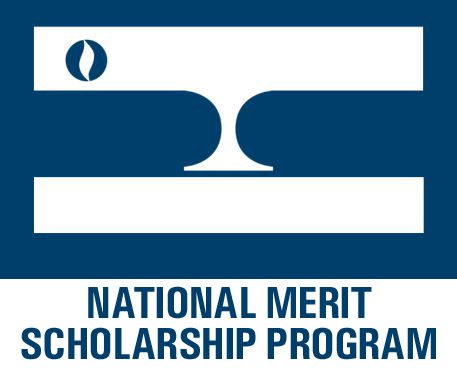 22 percent of the Class of 2021 was named as National Merit Scholarship semifinalists in September. The test was administered to nearly 1.5 million high school juniors last October.