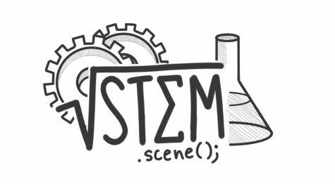 STEM Scene: Tech Update