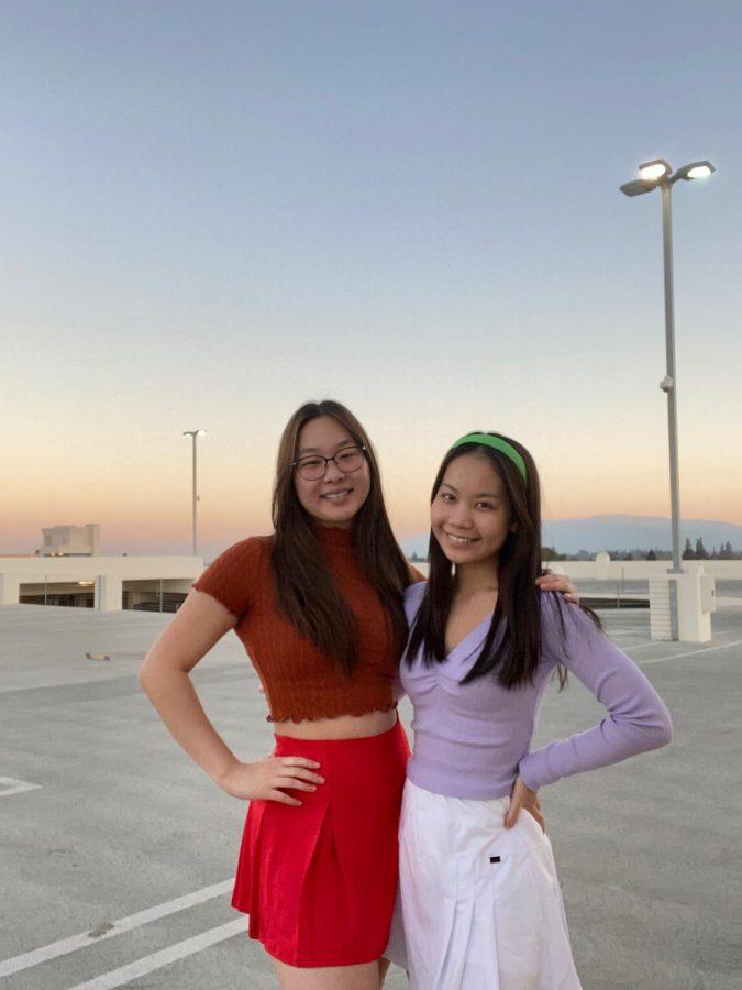 Kristin+Tong+%2812%29%2C+Karina+Chen+%2812%29+-+Velma+and+Daphne