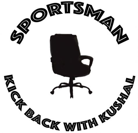 Kick Back with Kushal: Why I am a Dubs believer