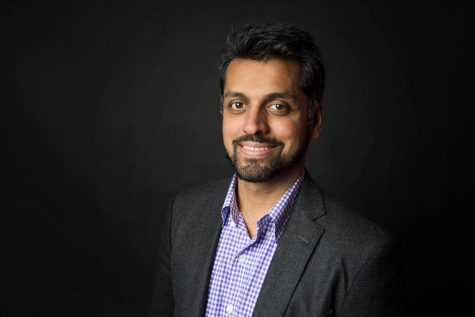 As Wajahat Ali continued on his path of storytelling as a Pakistani-American and Muslim, the lack of representation he has found along the way with has sometimes been difficult to overcome. But because of his love for and his interest in expressing and documenting stories and moments that unveil the richness of the stories of America, he found it fulfilling to keep doing what he does.