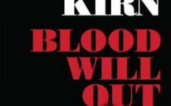 Blood Will Out: The True Story of a Murder, a Mystery, and a Masquerade is a 200 page true crime memoir by Walter Kirn that was first published on March 3, 2014. Kirn is also the author of Up in the Air, Thumbsucker and Lost in the Meritocracy.