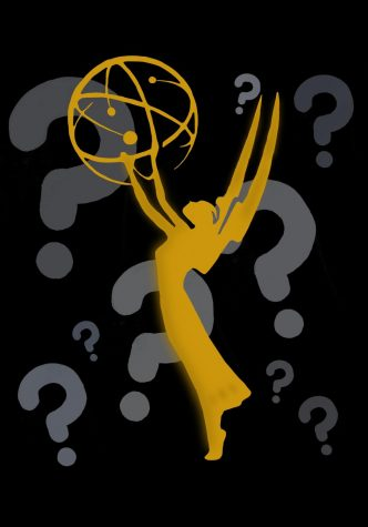 The 73rd Primetime Emmy Awards were announced on Sunday at the L.A. Live complex. Here's to the 73rd Emmys, and congratulations to the winners!