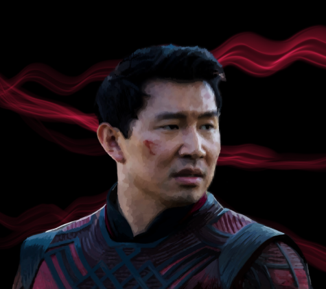 """""""Shang-Chi and the Legend of the Ten Rings"""" opened in theaters on Sept. 3 and instantly began to break records: first Marvel movie released exclusively in theaters since 2019, highest Labor Day box office opening, first Marvel movie to feature an Asian lead hero. It received 92% on Rotten Tomatoes, bringing it to fifth place out of all 25 Marvel movies according to the Tomatometer, tied with """"Spider-Man: Homecoming"""" and """"Guardians of the Galaxy."""""""